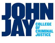 JohnJay